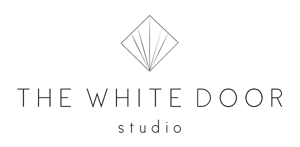 The White Door Studio