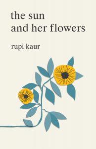 Rupi-Kaur-Poem-Gedichtenbundel-Flowers