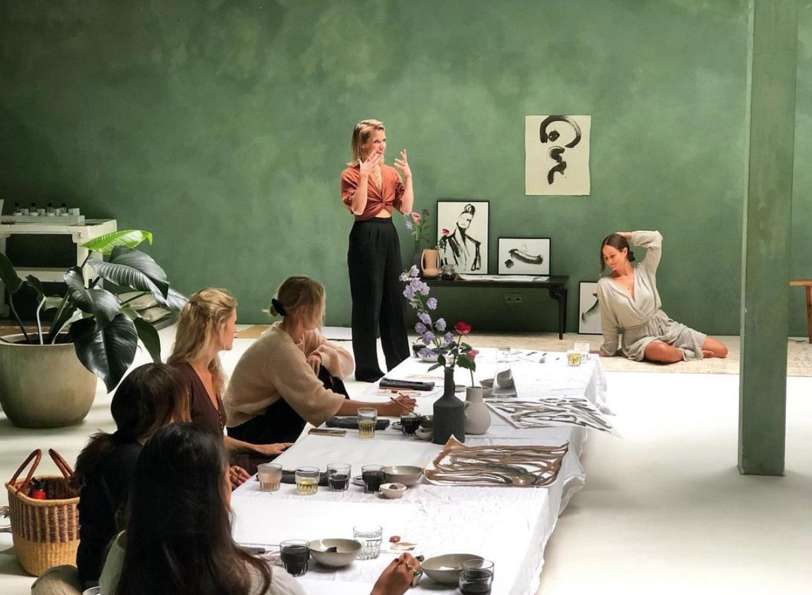 Inspirerende-workshop-ruimte