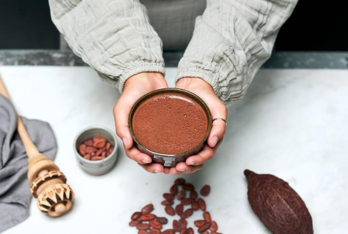 cacao-ceremonie-workshop-ruimte