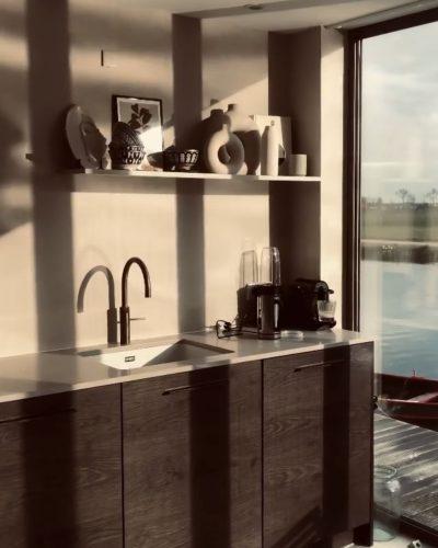 Interieur-Design-Keuken-SarahDistel