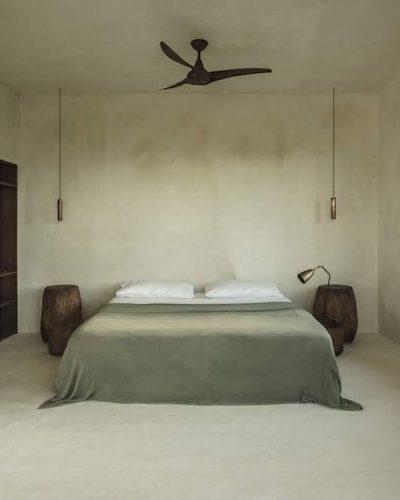 Interieur-Design-Slaapkamer