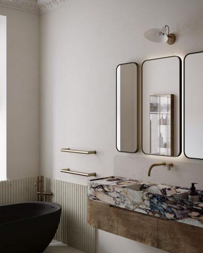 Interieur-Inspiratie-Badkamer