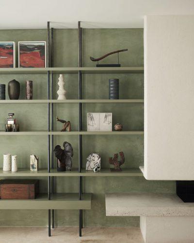 Interieur-Inspiratie-Living